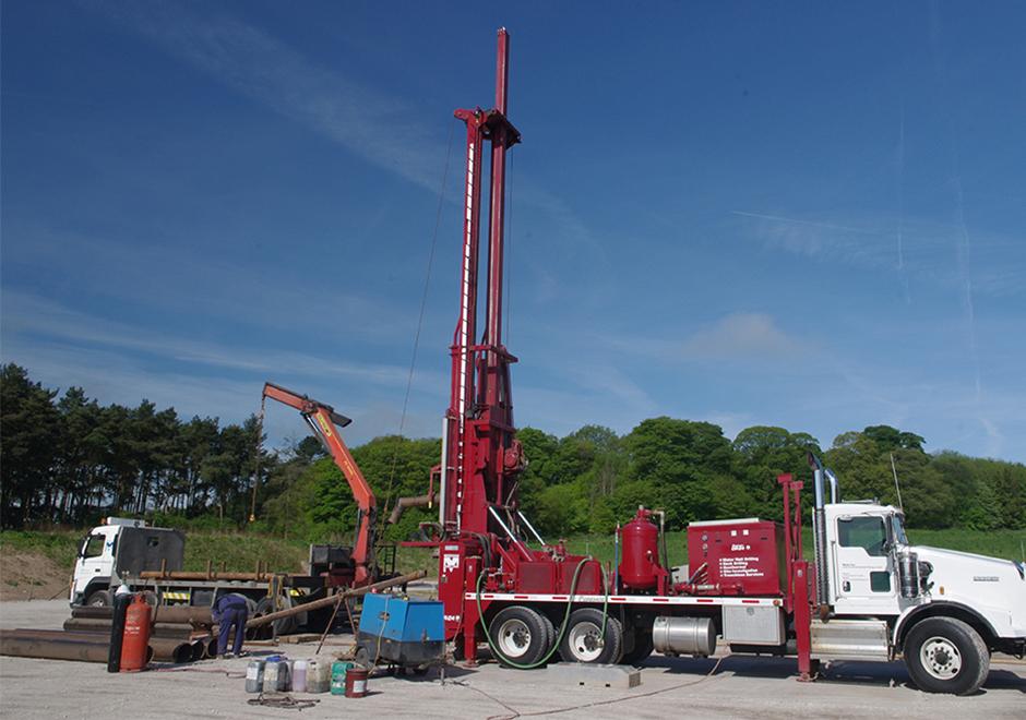 Nexen Petroleum Uk Limited Thumbnail