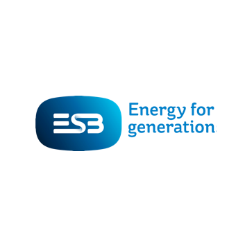 Energy for generation