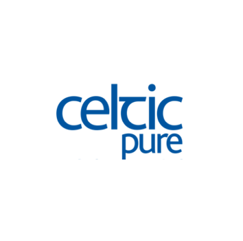 celtic pure