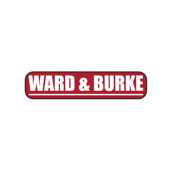 Ward Burke Construction Ltd Our Clients