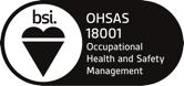 Ohsas Logo