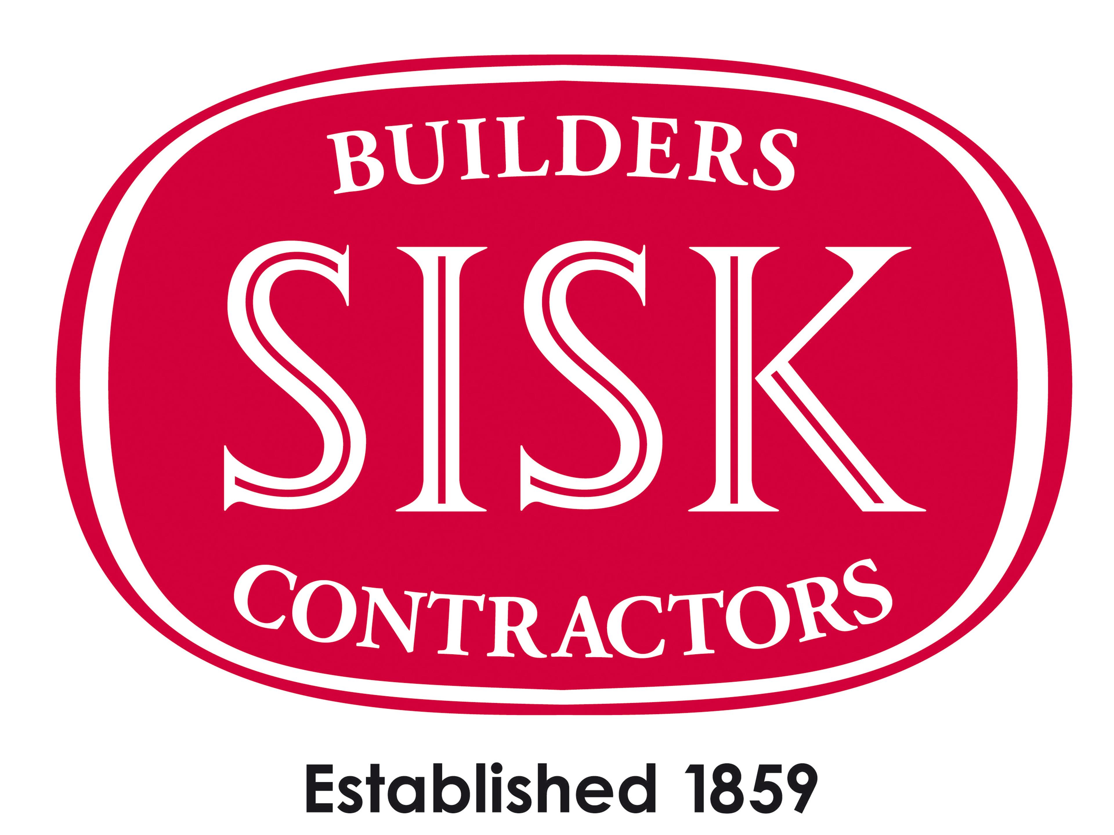 John Sisk Son Logo