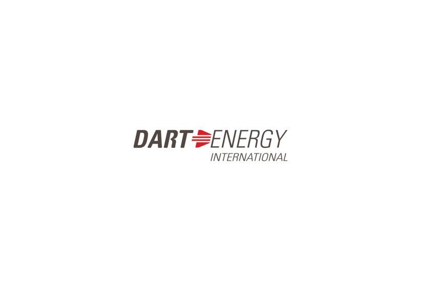 Dart Energy