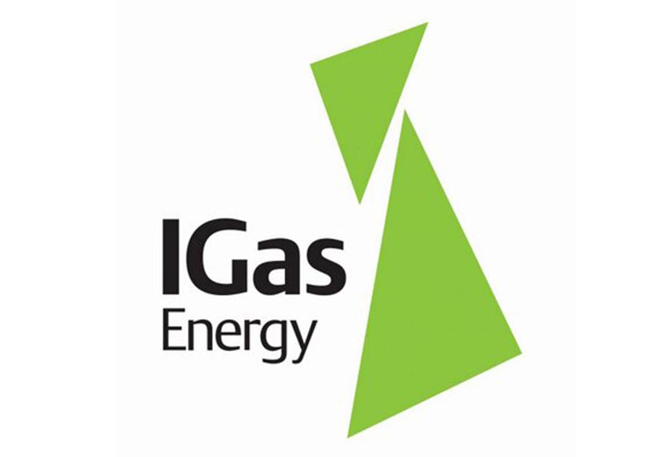 Igas Logo Hi Res
